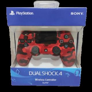 dualshock4